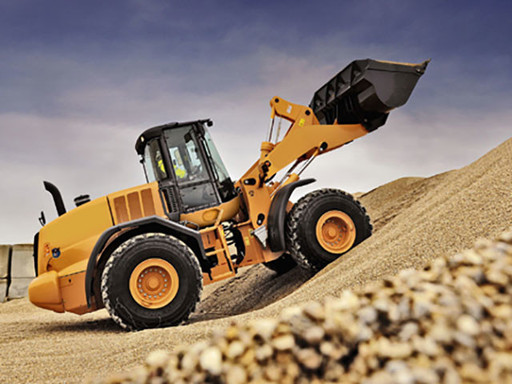 earthmoving-machine.jpg
